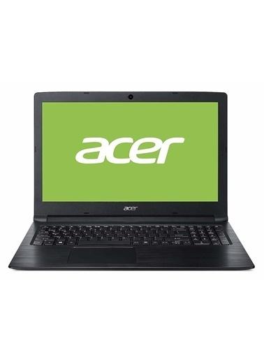 """Acer A315-53 i3-7020U 8GB 256SSD 15.6"""" LİNUX NX.H2BEY.005S1 NB Renkli"""